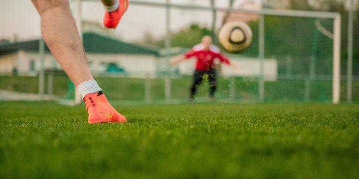 เทคนิคการ แทงบอล ให้ดูคุ้มค่าไปกับการลงทุนแต่ละครั้ง