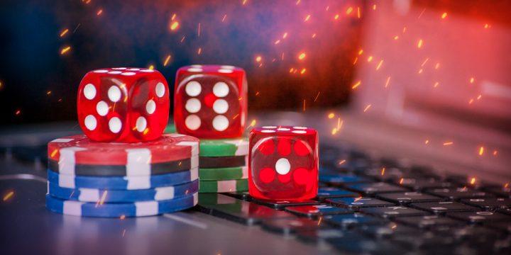 เกมคาสิโน เลือกเล่นเกมส์มือถือสล๊อตออนไลน์อย่างไรไม่โดนโกง