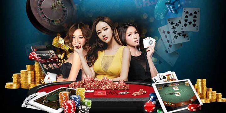 ufa แนะนำเนื้อหาที่น่าสนใจใน Roll The Bones: The History of Gambling